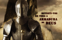 A Armadura