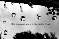 Faz Chover!