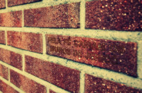 Muros?!