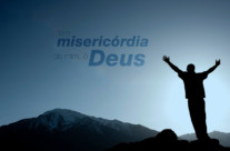 Tem Misericórdia!