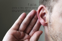 Fala!