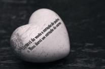 Um Coração Novo!