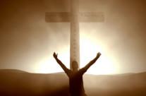 Aquele que Crê!