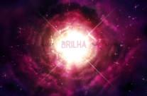 A Luz Brilha!
