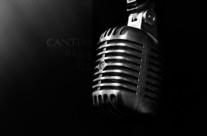 Cantem para Ele!