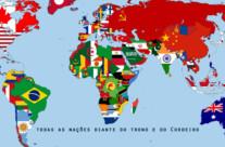 De Todas as Nações!