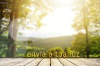 A Tua Luz!