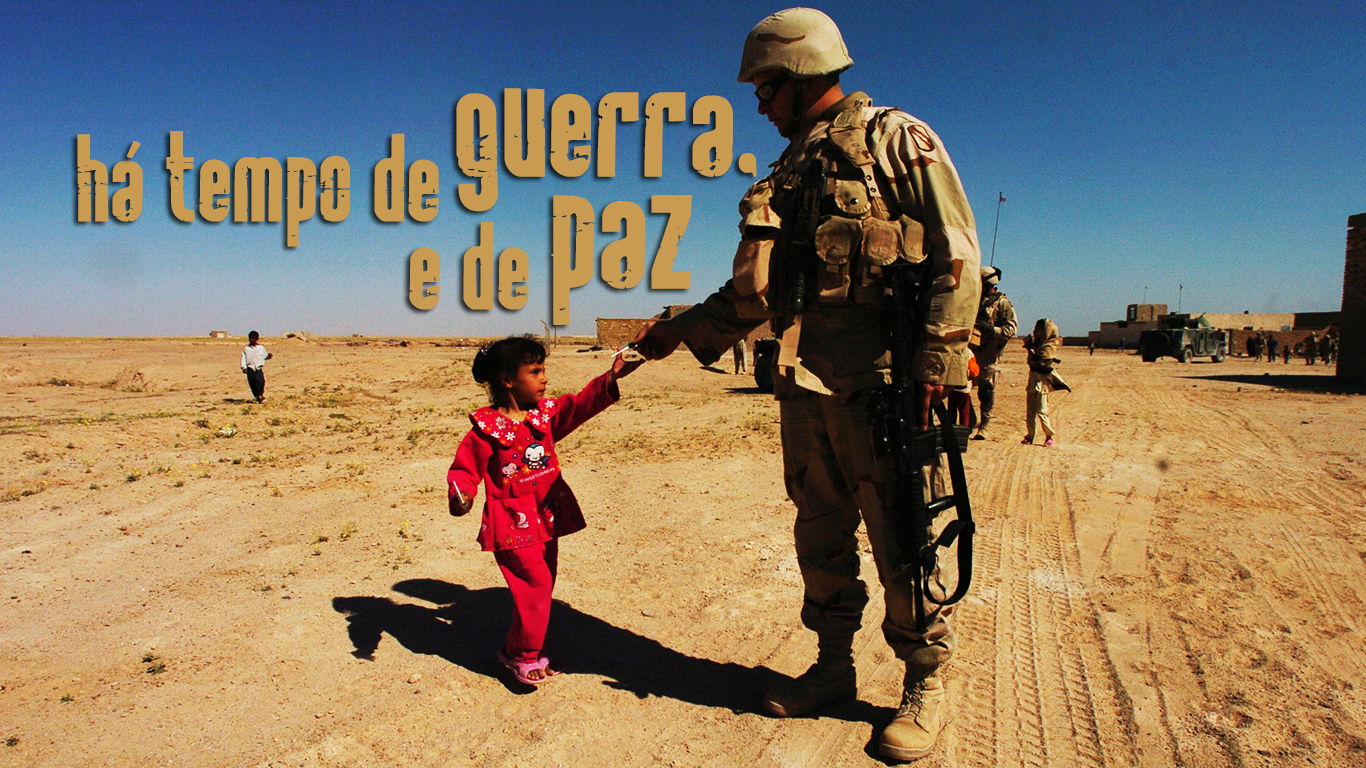 Operation Iraqi Freedom III (OIF III)