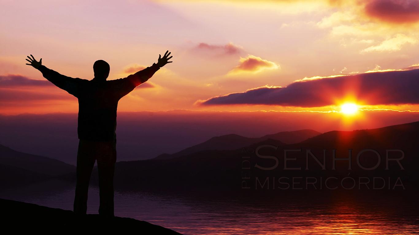 Sunset background25